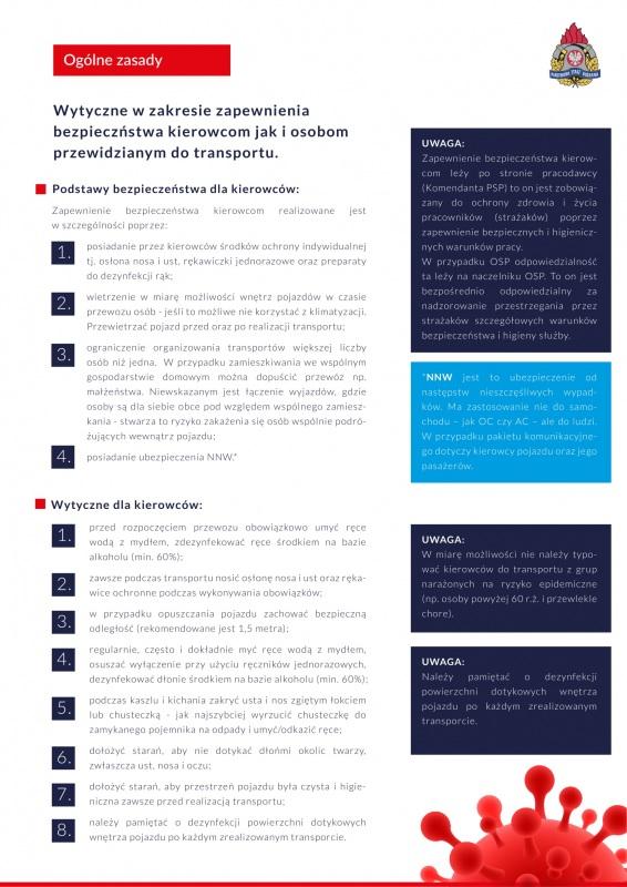 wytyczne-—-kg-psp-ver4-JZ-5