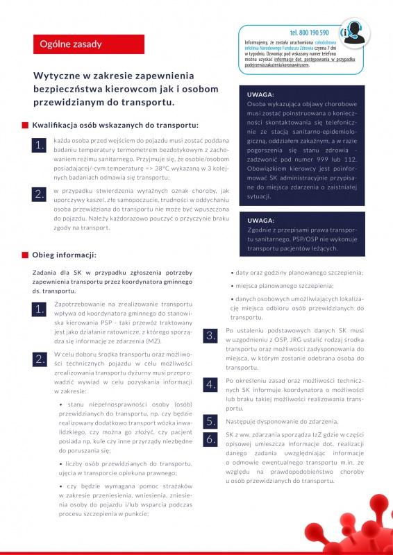 wytyczne-—-kg-psp-ver4-JZ-7